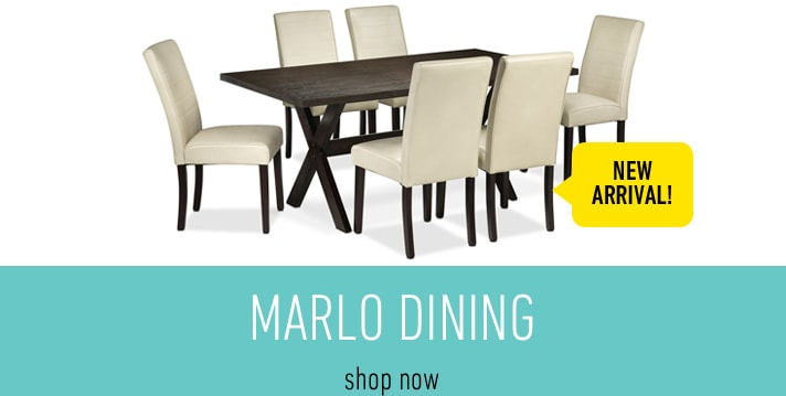Dining Room Packages Leons : 521357 from leons.ca size 712 x 359 jpeg 35kB