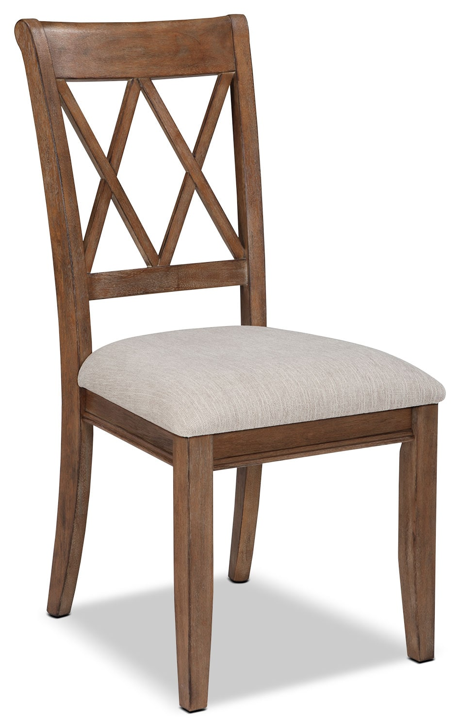 Dining Room Furniture - Narvilla Dining Chair