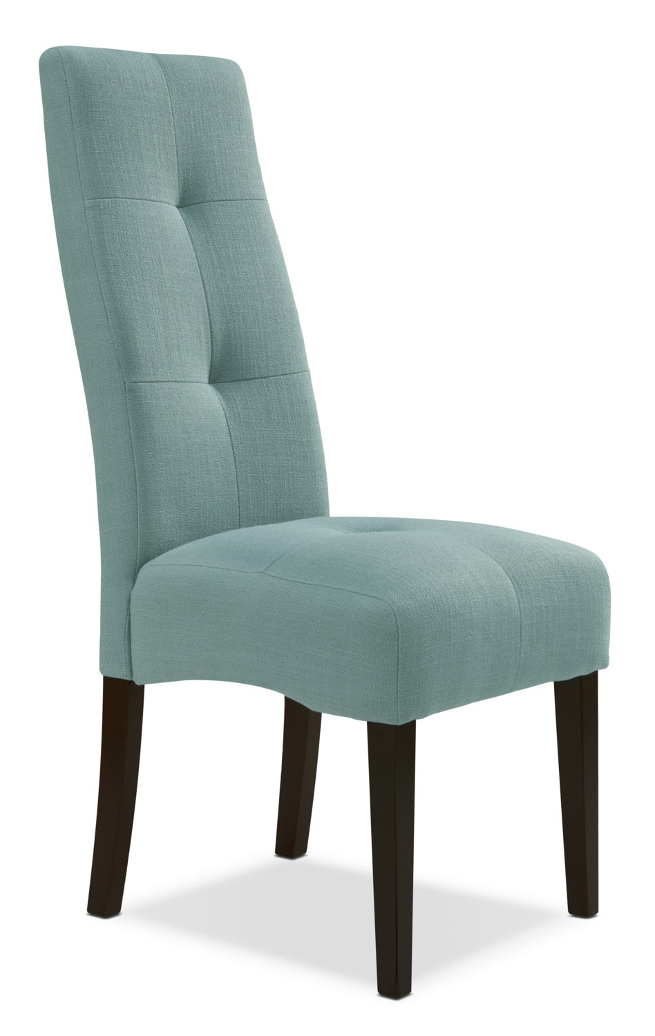 Dining Room Furniture - Sadie Dining Chair – Light Blue