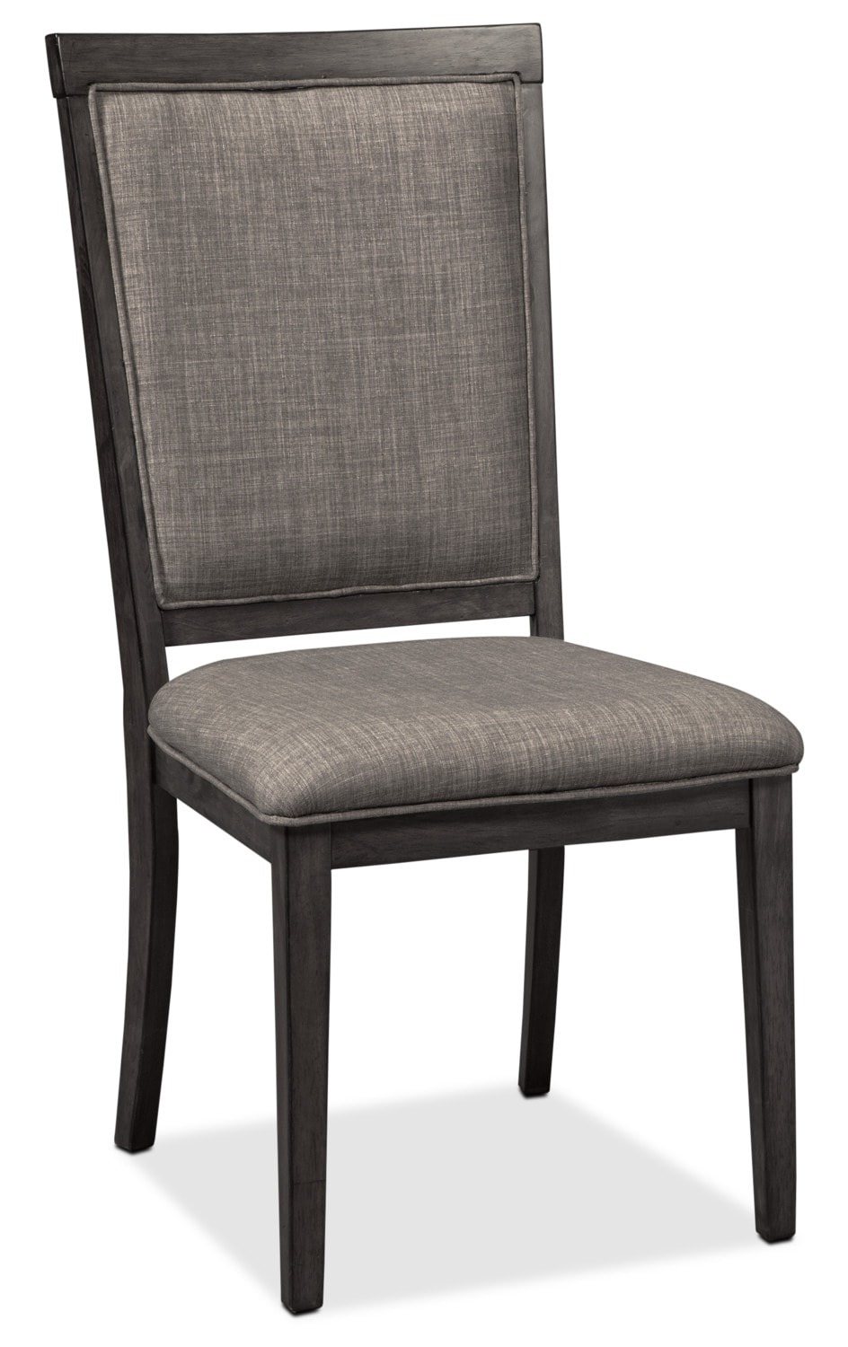 Dining Room Furniture - Chadoni Dining Chair