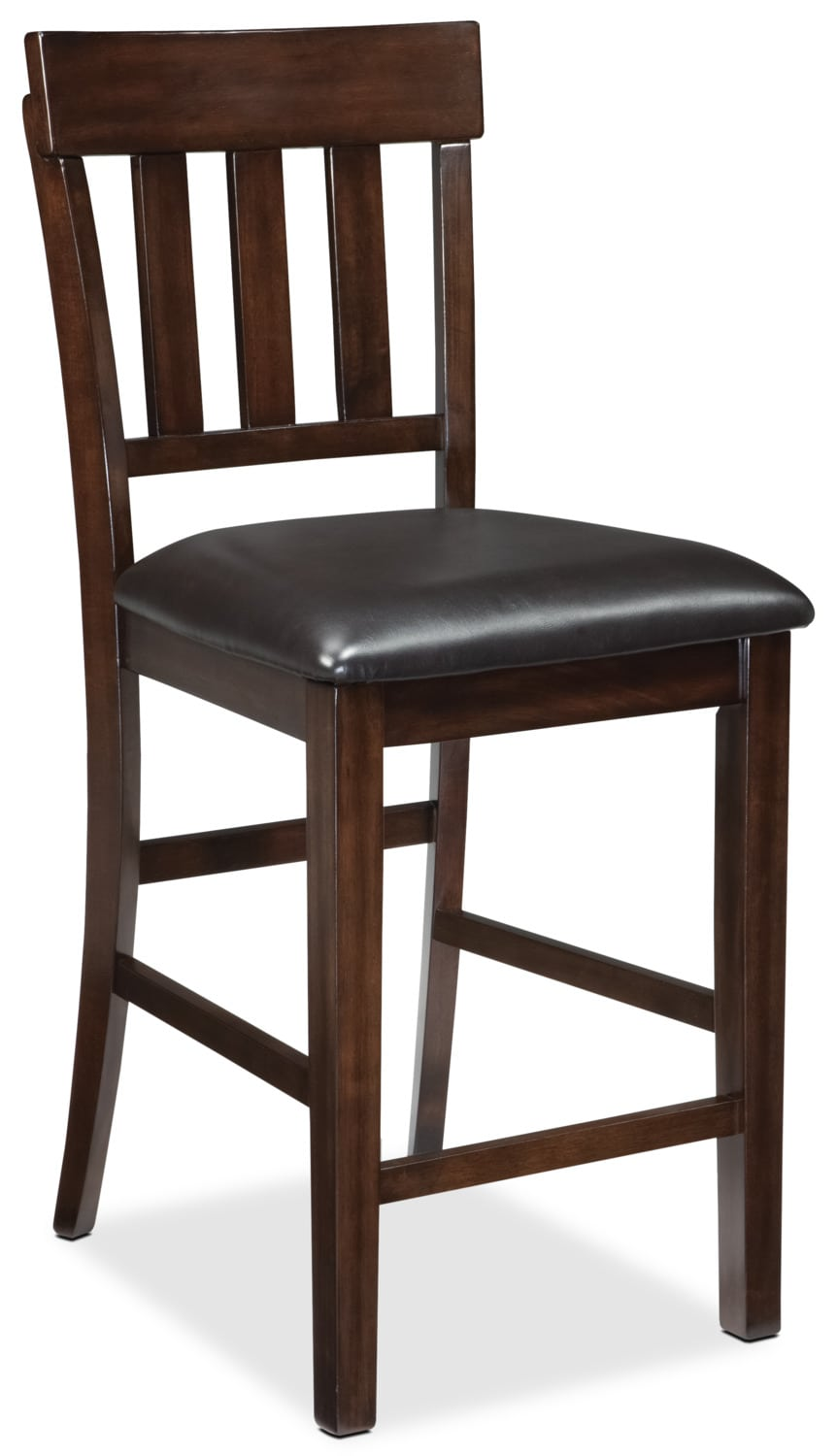 Haddigan Bar Stool