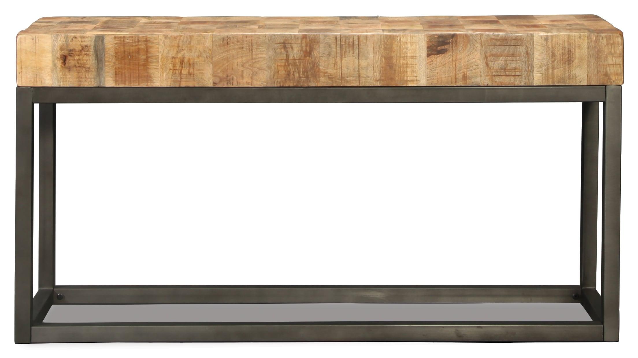 Kane Sofa Table