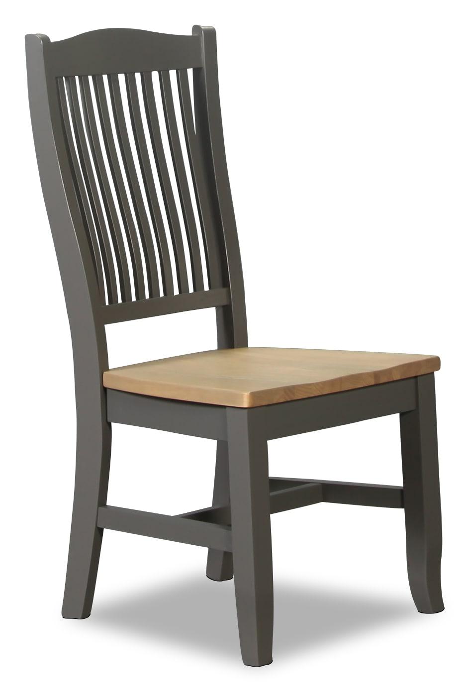 Marietta Furniture Outlet )( Home Furnitures Dreams