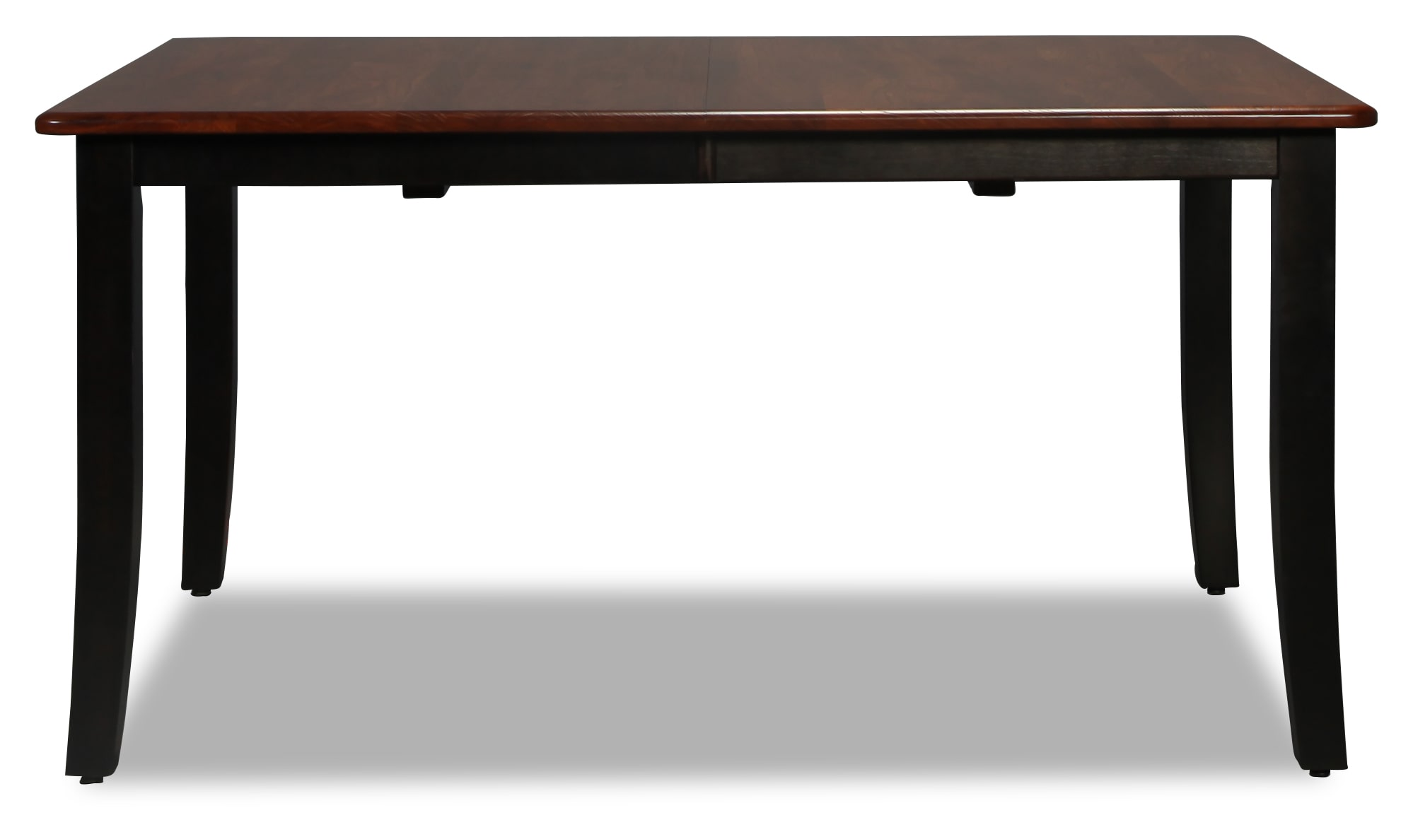Kensley Dining Table