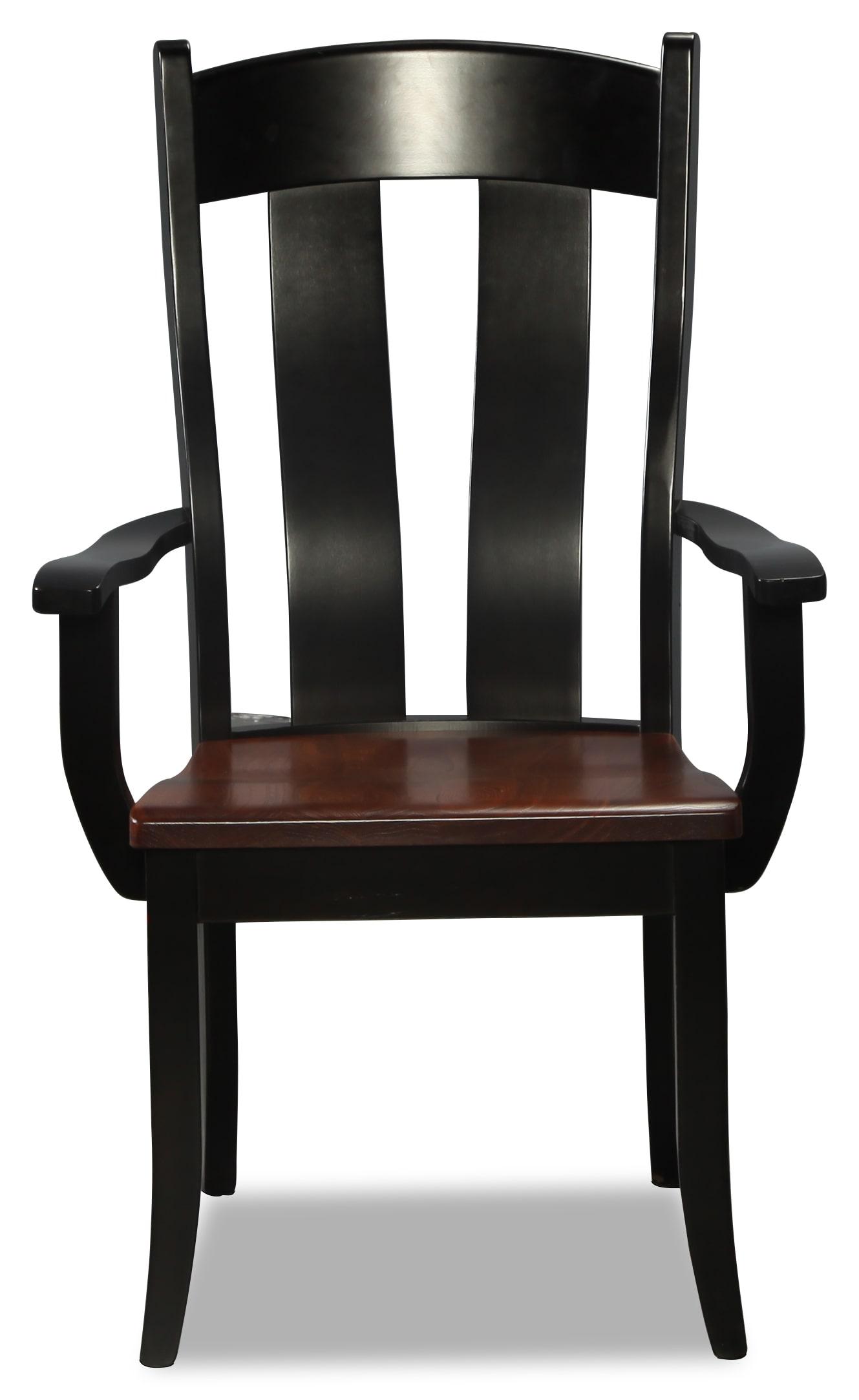 Kensley Arm Chair