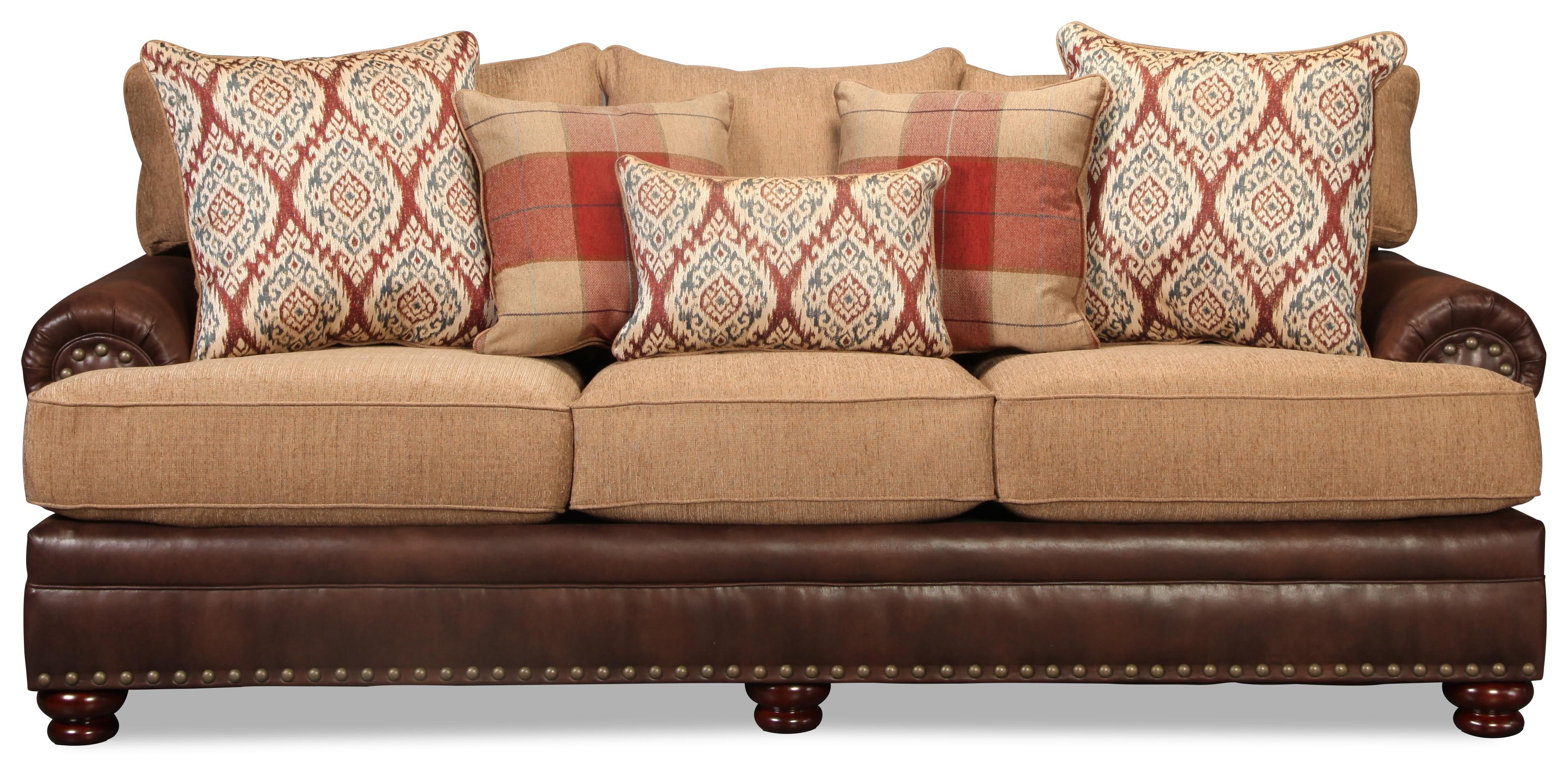 SofasLevin Furniture