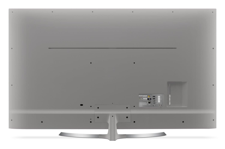 lg 55 sj8000 4k super uhd smart led television united. Black Bedroom Furniture Sets. Home Design Ideas