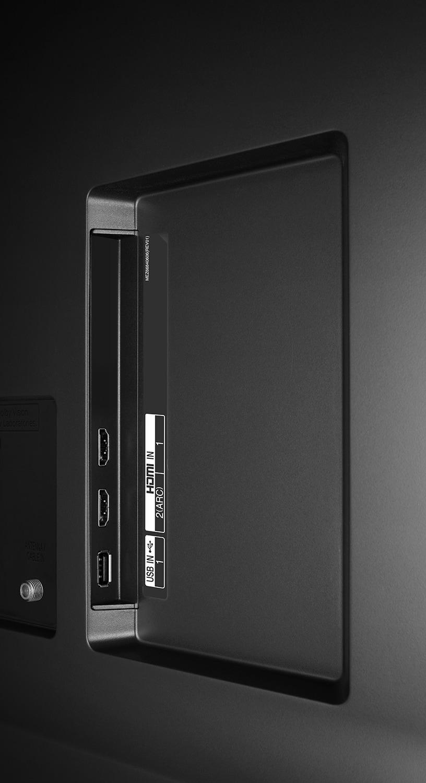lg 60 4k uhd smart led tv 60uj6300 leon 39 s. Black Bedroom Furniture Sets. Home Design Ideas