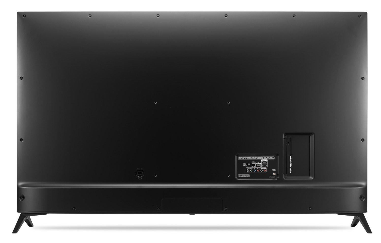 lg 65 4k hdr smart led tv 65uj6540 leon 39 s. Black Bedroom Furniture Sets. Home Design Ideas