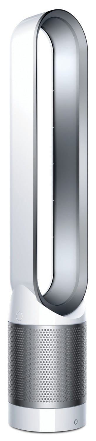 Dyson Pure Cool™ Link Tower Fan