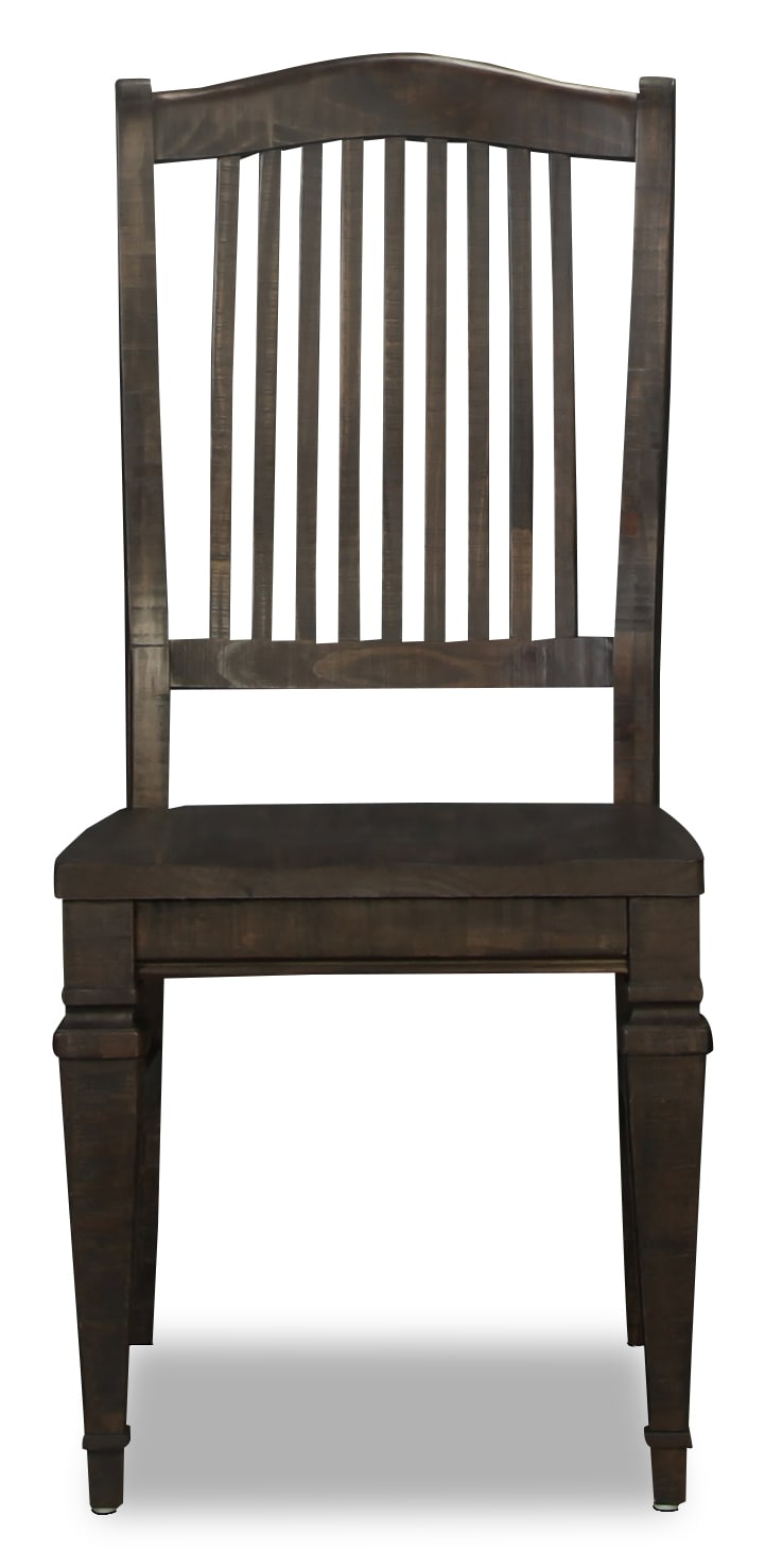 Lil Calistoga Desk Chair
