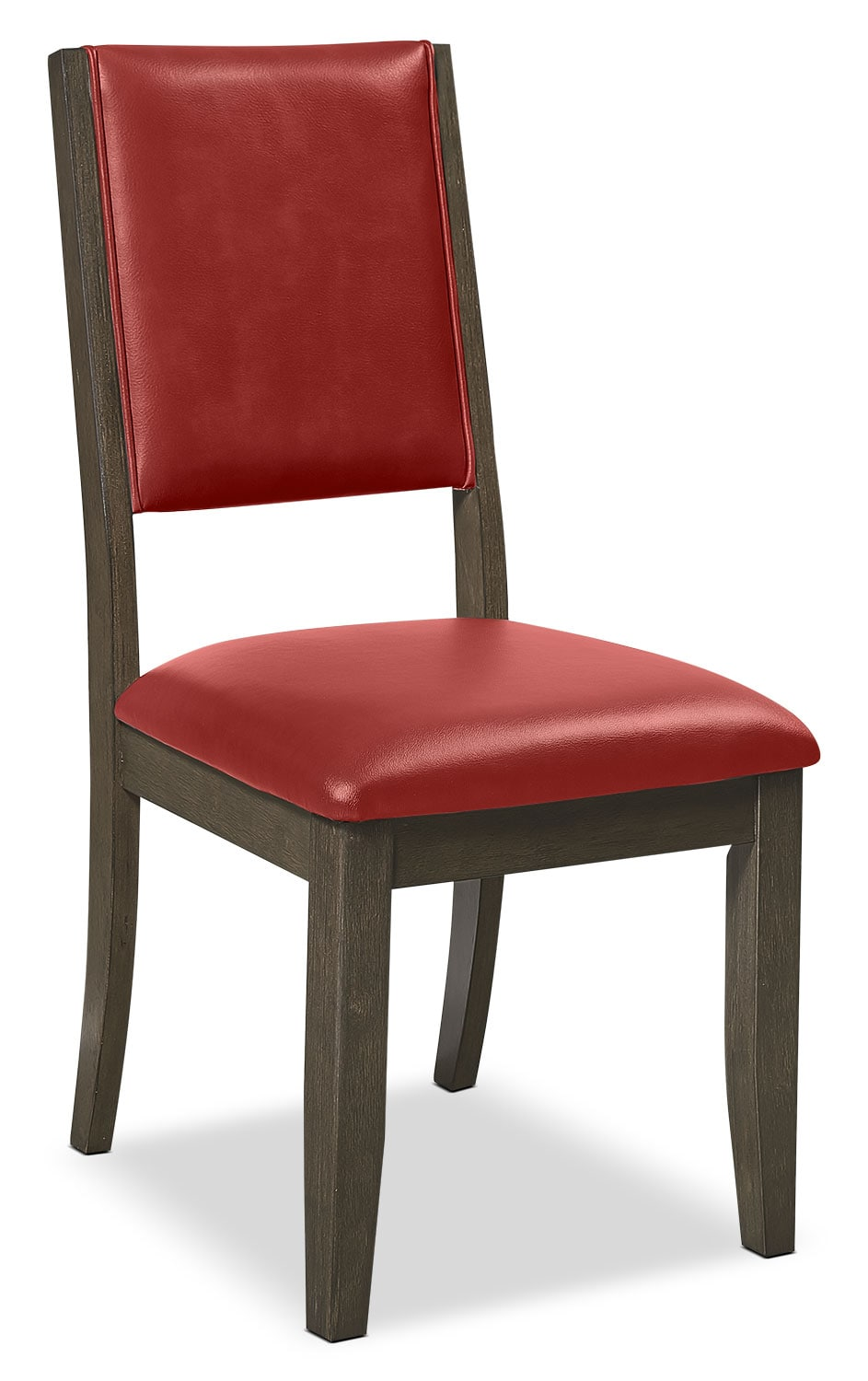 Banff Dining Chair – Ruby