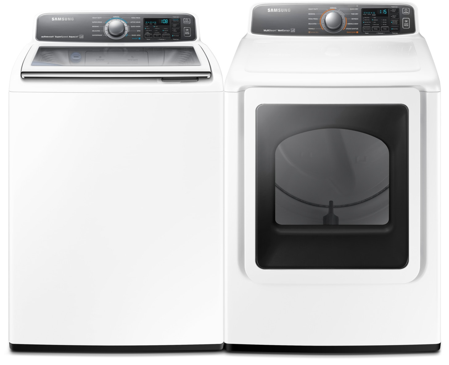 Small Appliance Sales Washer And Dryer Pairs Leons
