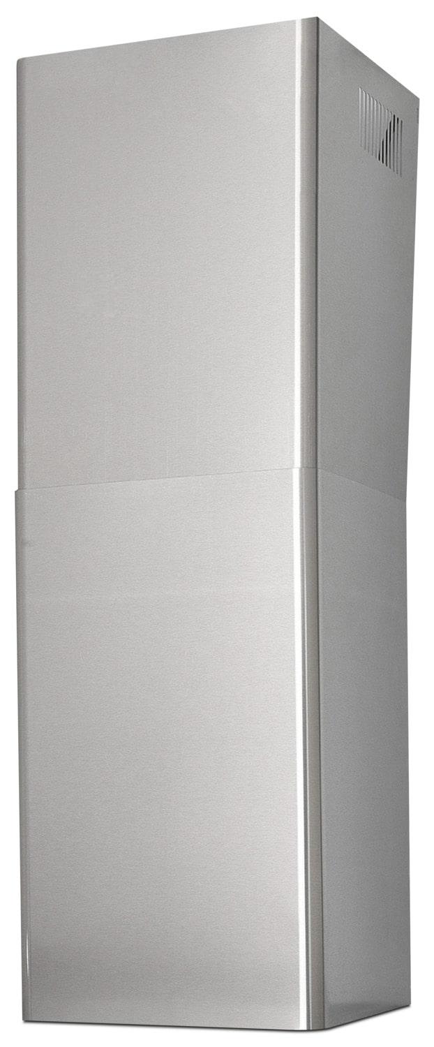 Appliance Accessories - Extension de conduit Broan de 10 pi – 20367