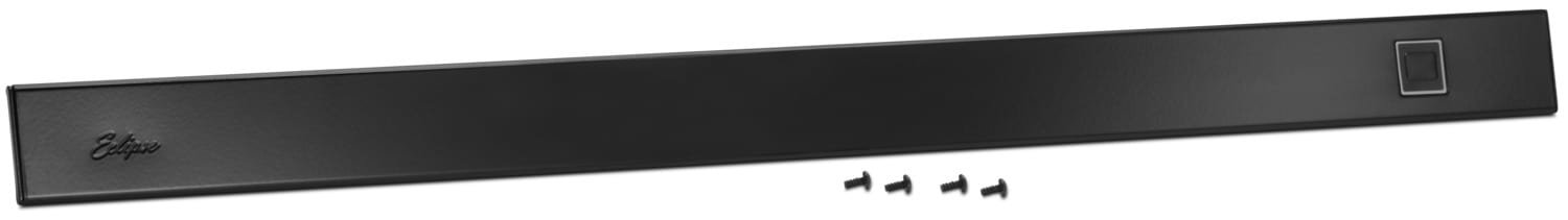 "Broan 30"" Top Cover for 27000/28000 Series Downdraft – 273023C"