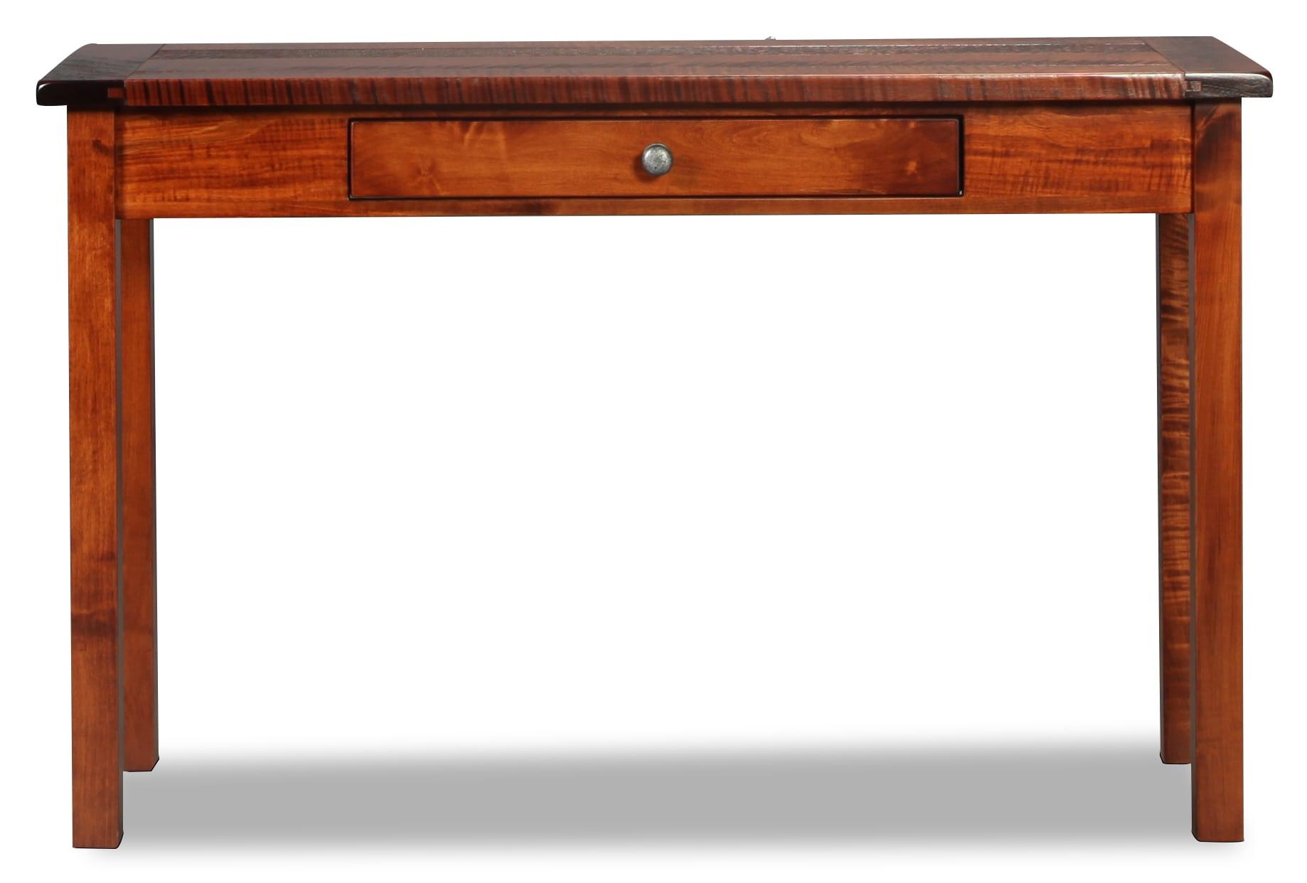 Farmerstown Sofa Table
