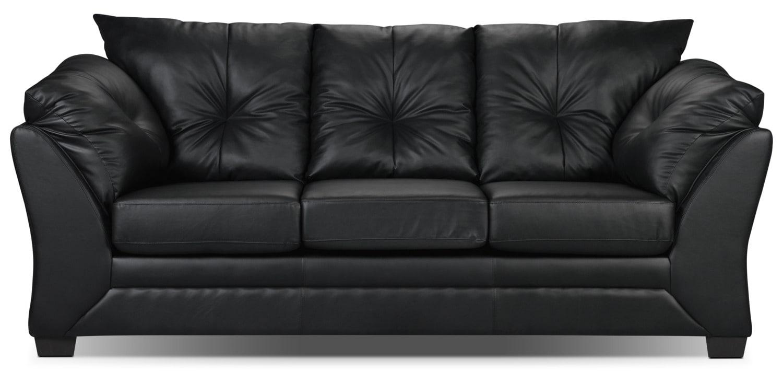 Sofa Beds and Futons The Brick