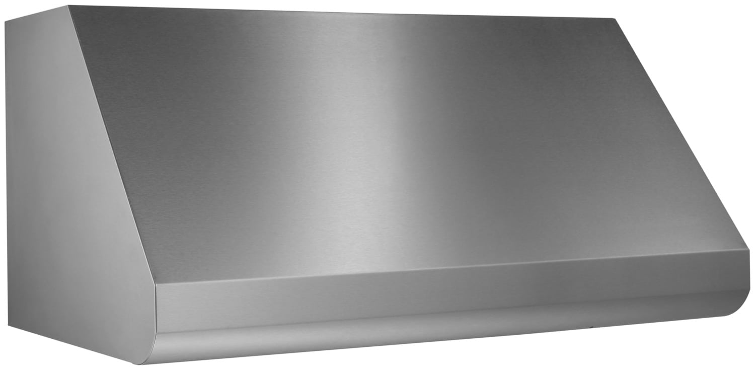 "Cooking Products - Broan 36"" Pro-Style Wall-Mounted Range Hood – E6036SSLC"
