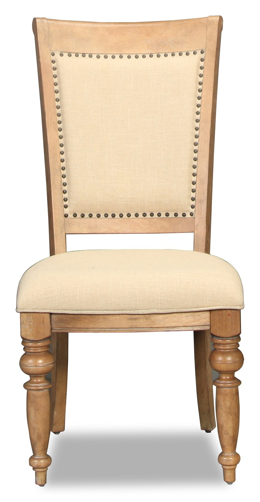 Willow Springs Side Chair