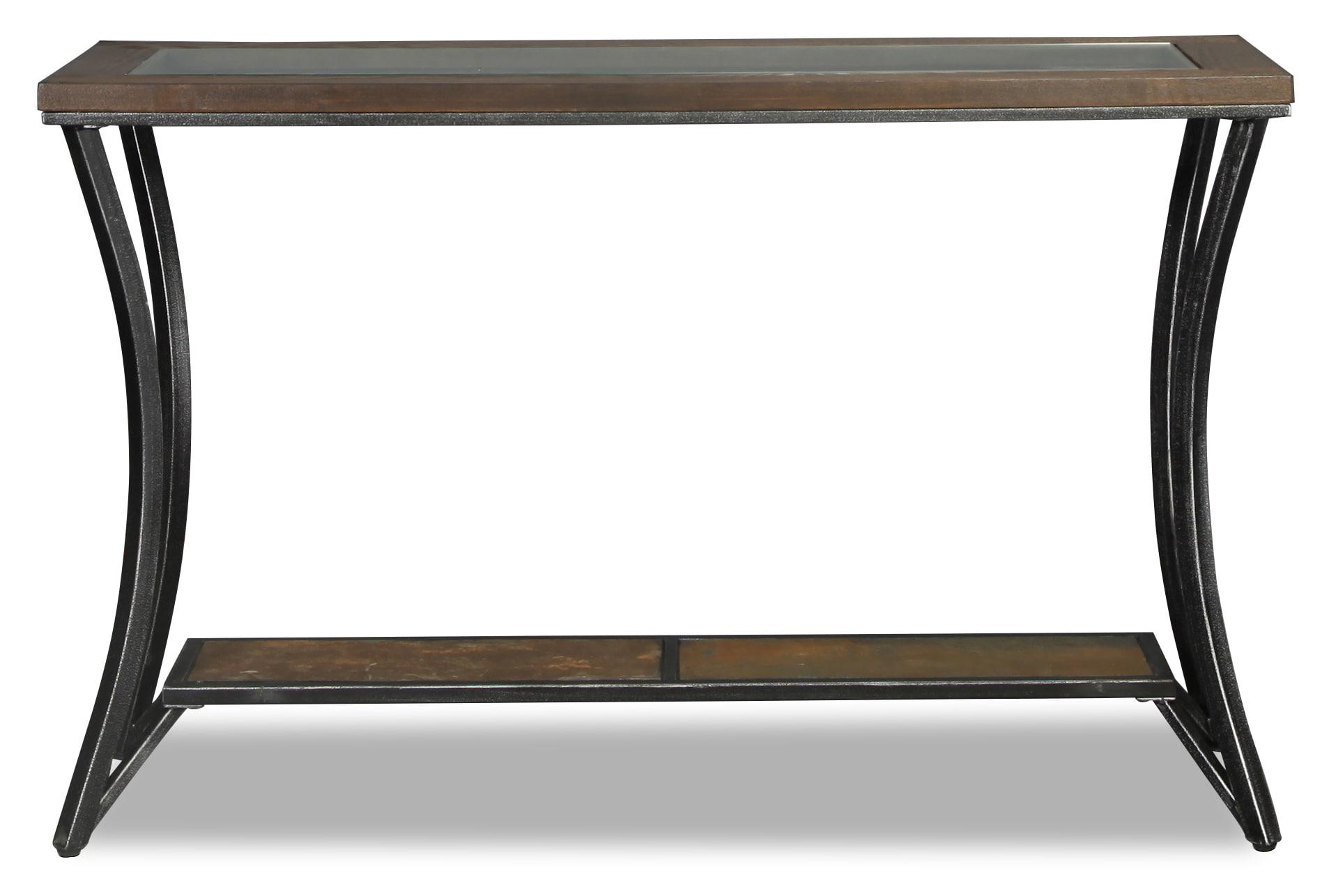 Kai Sofa Table