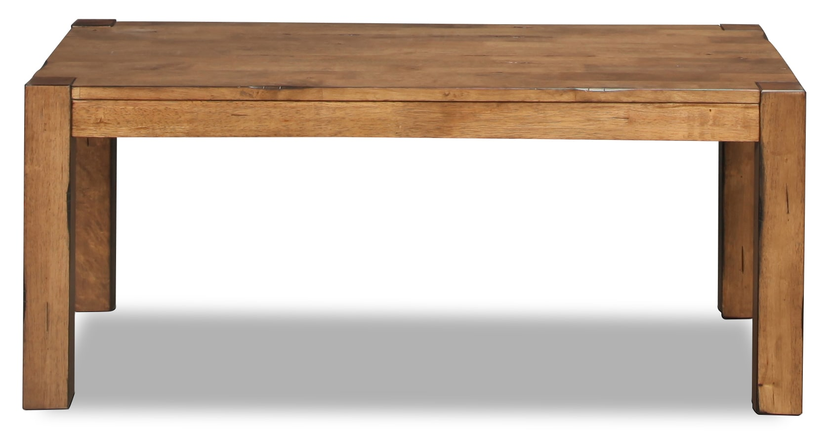 Kitt Coffee Table