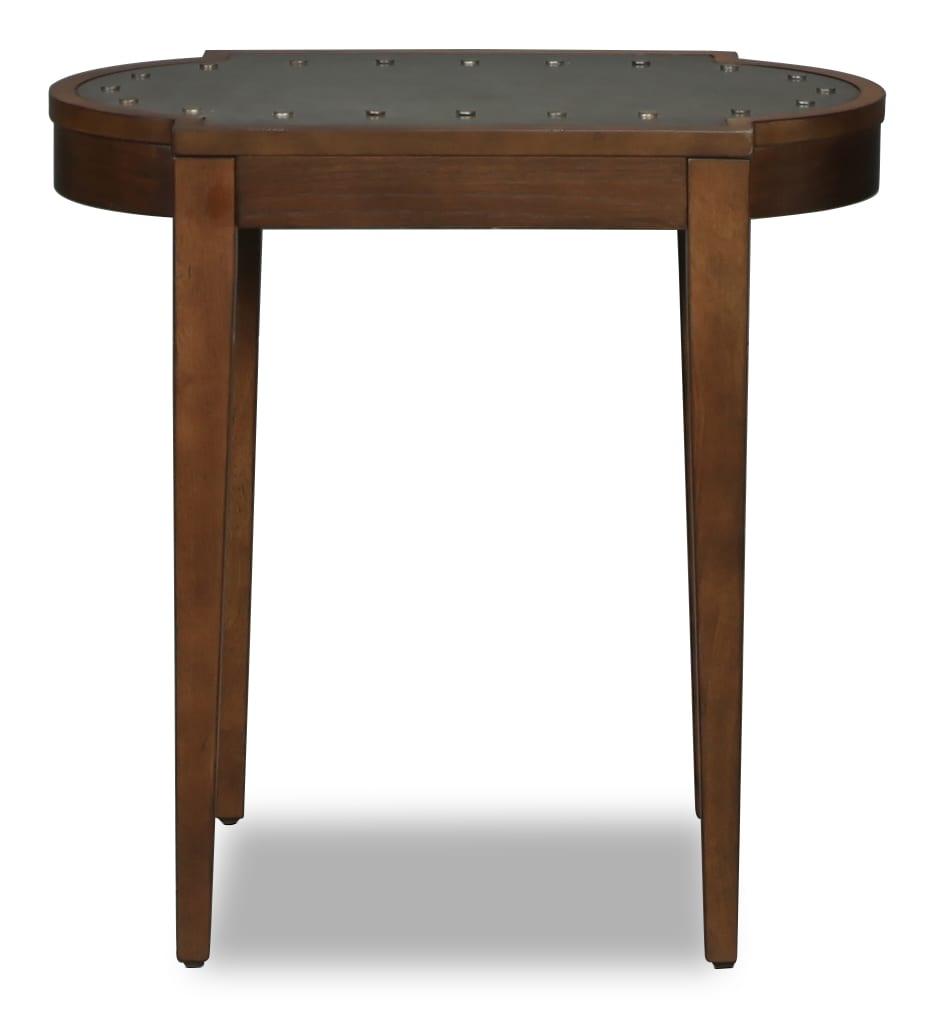 Esper Table