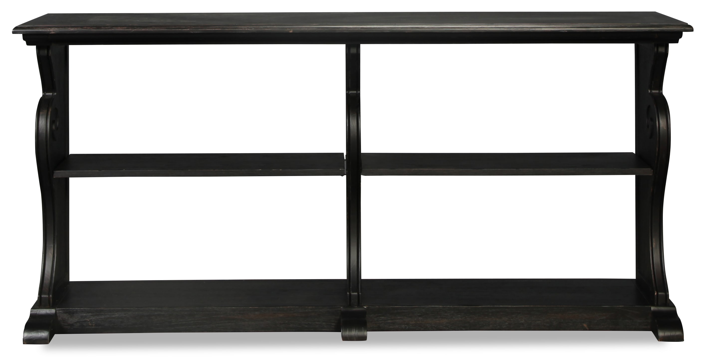 Bianca Console Table