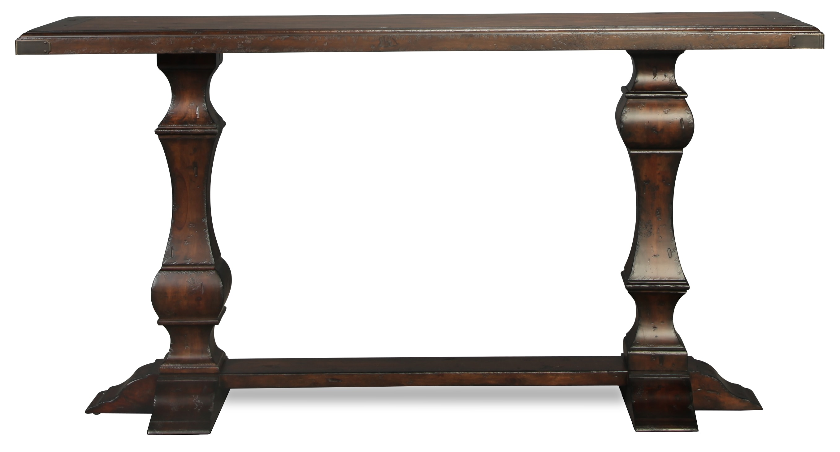 Anya Console Table