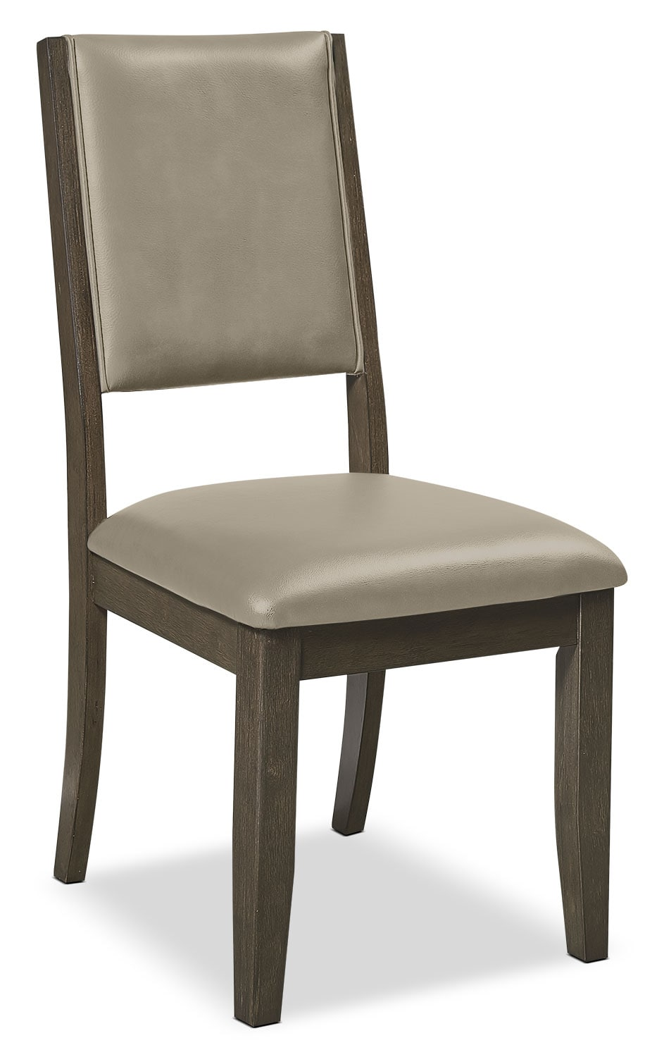 Banff Dining Chair – Quarry