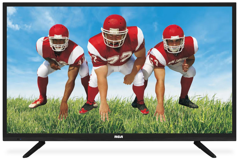 "RCA 28"" HD LED Television"