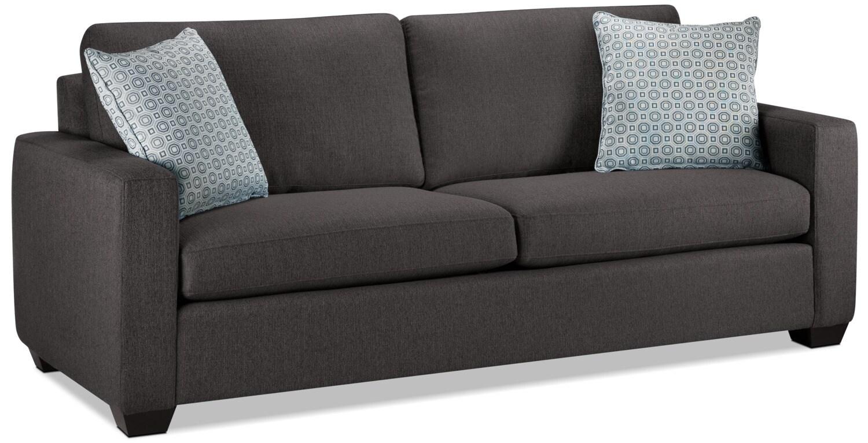 Cheers sofa usa cheers sofa usa ealing design island in for C furniture warehouse manukau