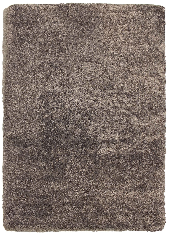 loft brown shag area rug 5 39 x 7 39 the brick. Black Bedroom Furniture Sets. Home Design Ideas