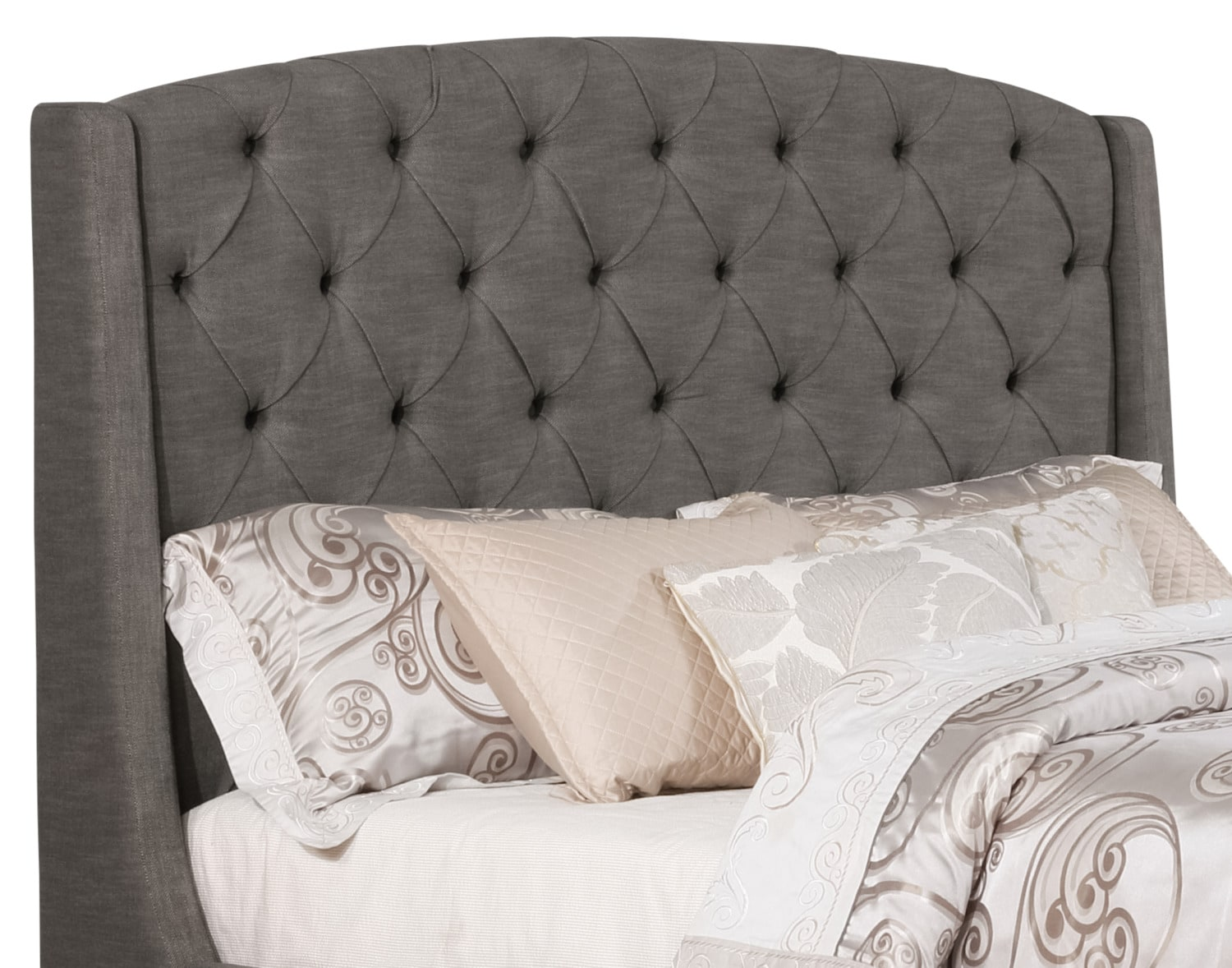 Oslo Queen Headboard