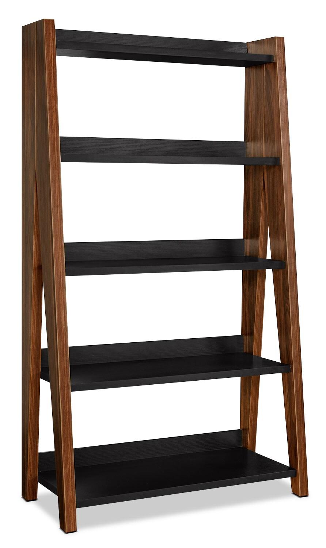 Anika Bookcase