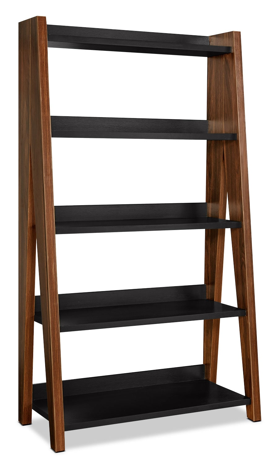 Home Office Furniture - Anika Bookcase