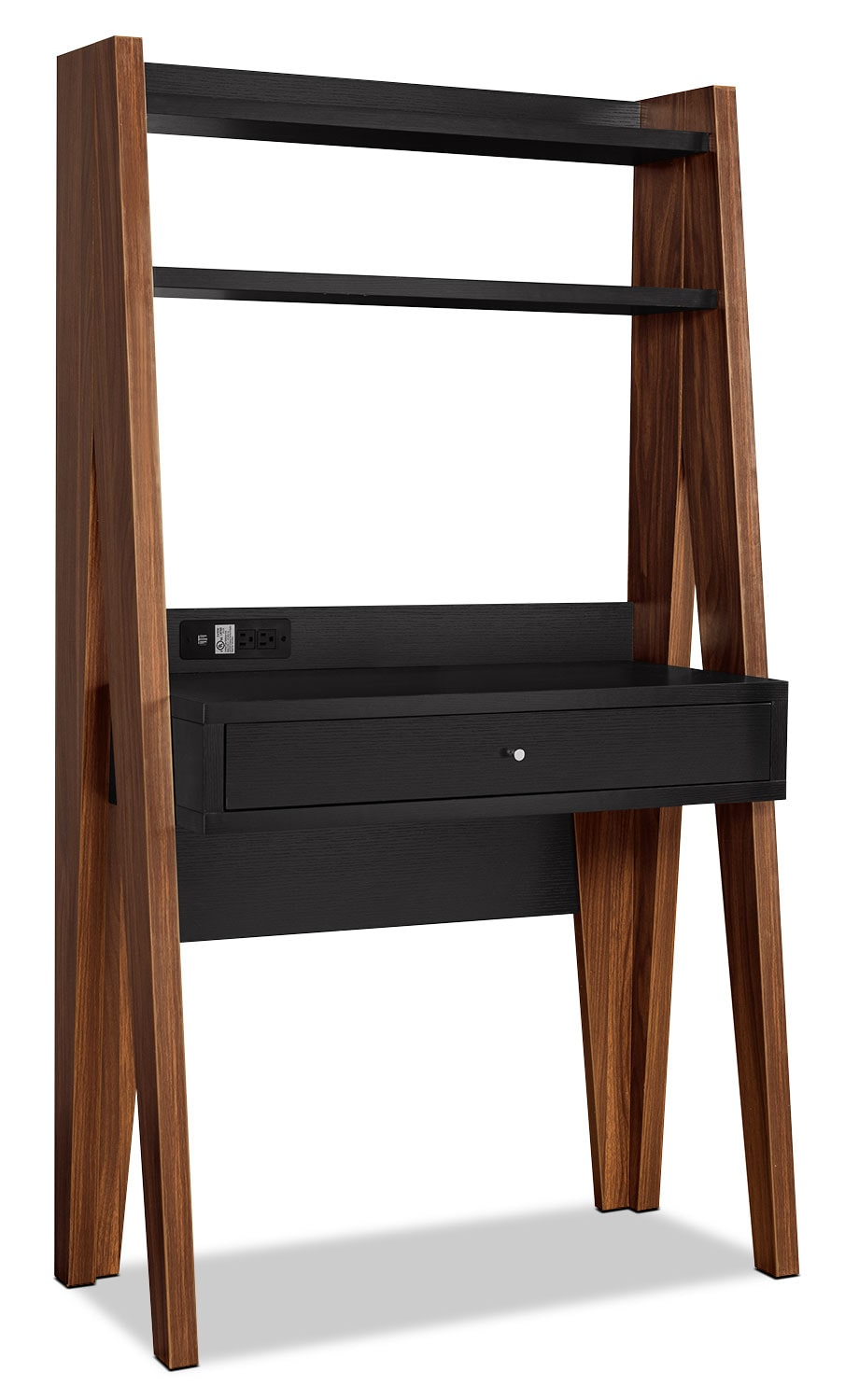 Home Office Furniture - Anika Desk