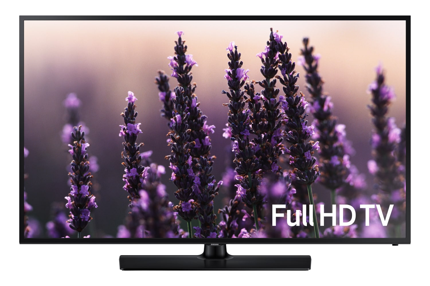 "Samsung 58"" 1080p Full HD Smart LED TV - UN58H5202AFXZC"