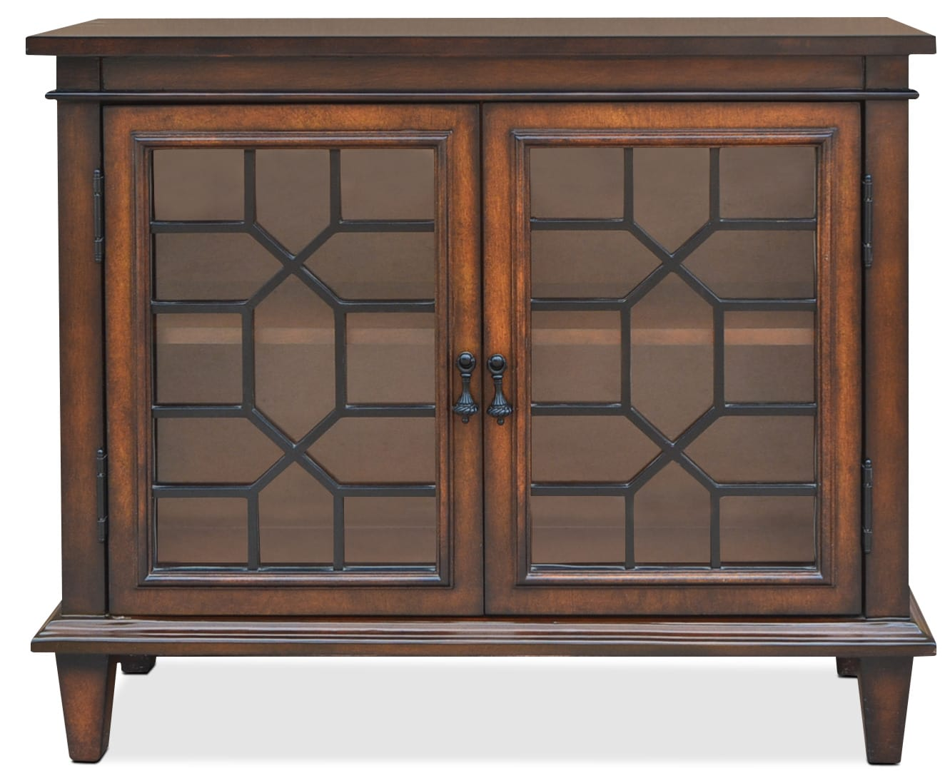 Atala Accent Cabinet