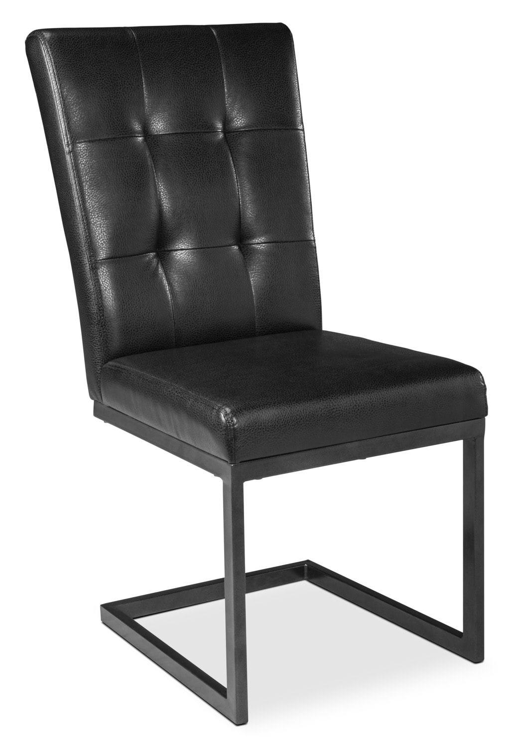 Dining Room Furniture - Esmarina Dining Chair