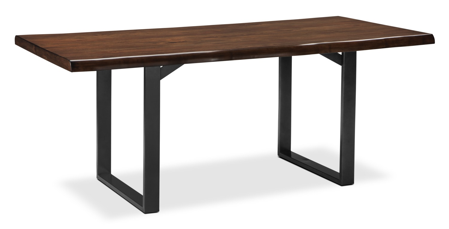 Esmarina Dining Table