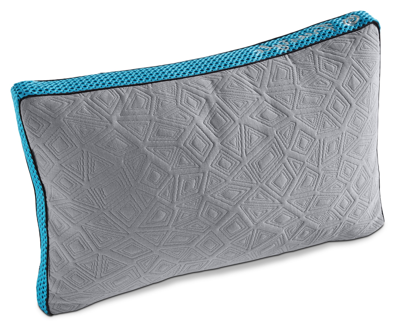 BEDGEAR™ Freestyle Performance Pillow®