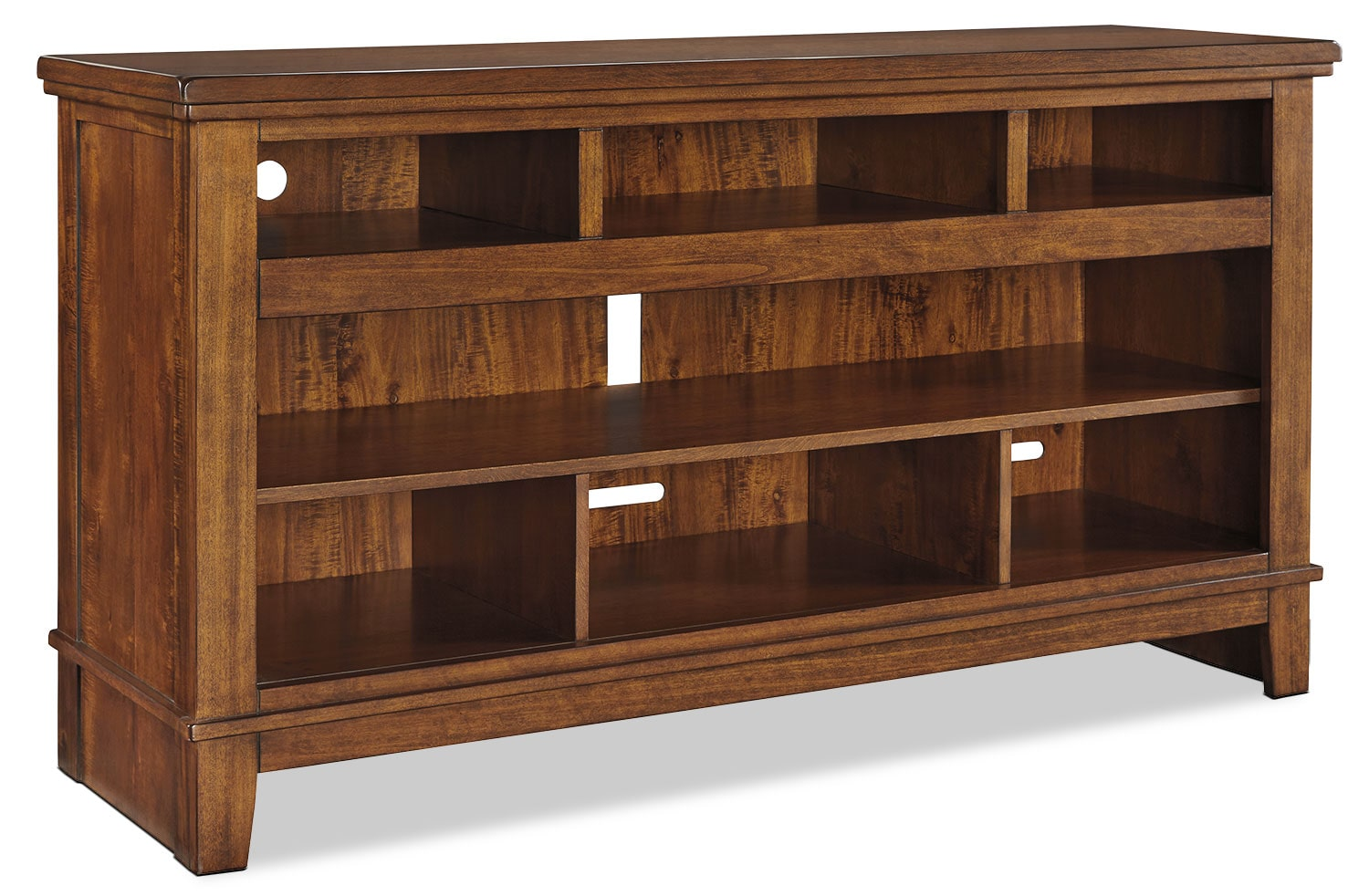 "Entertainment Furniture - Ralene 64"" TV Stand"