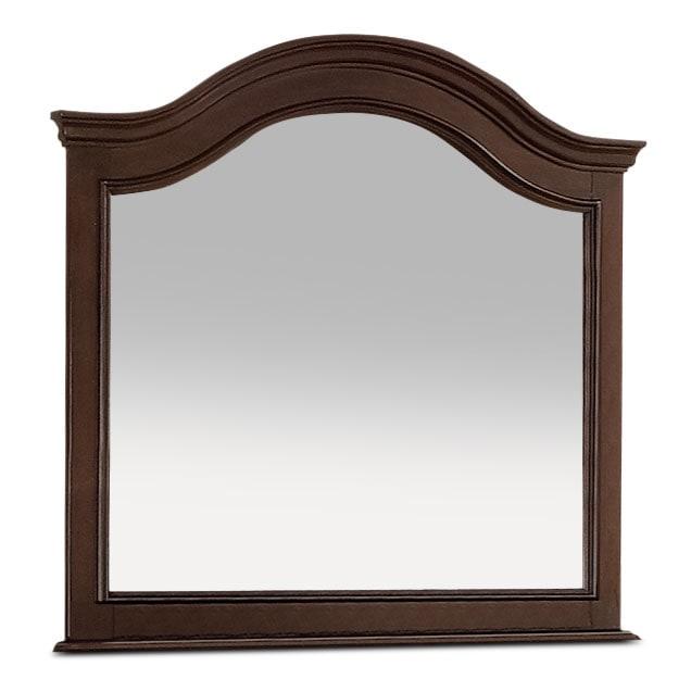 Miroir Cameron