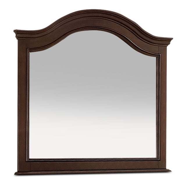Bedroom Furniture - Cameron Mirror