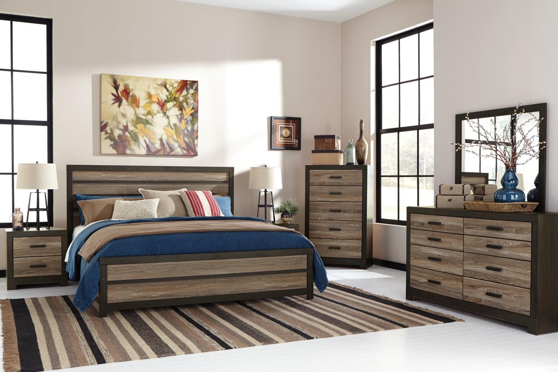 Brick Furniture Canada