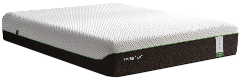 Tempur-Flex Recover Queen Mattress