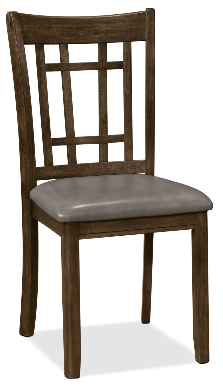 Dining Room Furniture - Dana Dining Chair