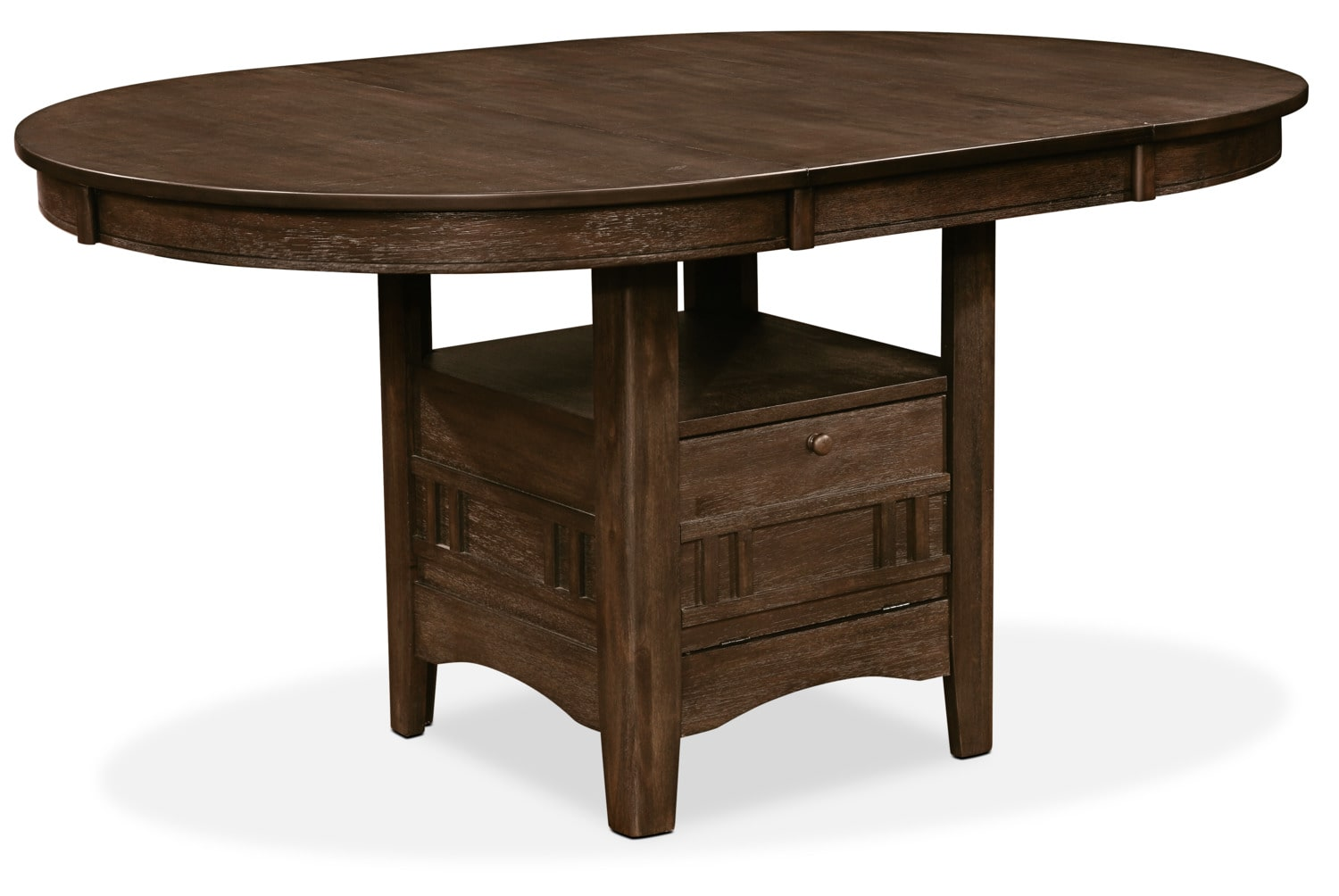 Dining Room Furniture - Dana Dining Table
