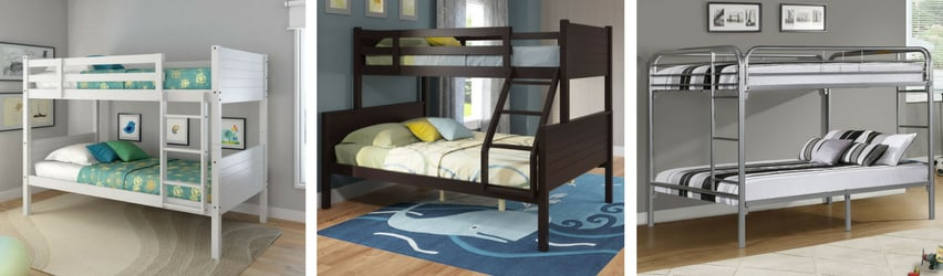 size full kids furniture twin thedigitalhandshake beds design bed loft