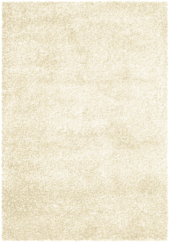 Cailen 5' x 8' Area Rug - Ivory